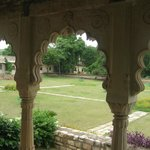 Photo of Deo Bagh