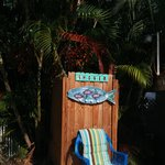 Anna Maria Motel & Resort Apartments照片