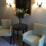 Foto van The Royal Crescent Hotel & Spa