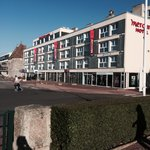 Photo de Mercure Dieppe la Presidence