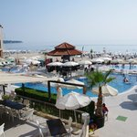 Foto di Obzor Beach Resort