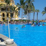 Dreams Los Cabos Suites Golf Resort & Spa照片