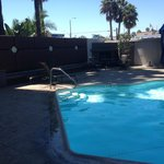 Photo de Holiday Inn Long Beach Airport Hotel