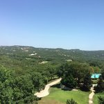 Foto Omni Barton Creek Resort & Spa