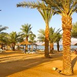 Foto Moevenpick Resort & Spa Tala Bay Aqaba