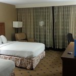 Foto di Hilton Myrtle Beach Resort