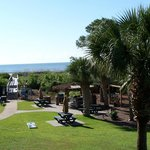 Bilde fra The Island Club of Hilton Head Seawatch