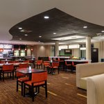 Photo de Courtyard by Marriott Junction City