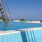 Φωτογραφία: Mitsis Family Village Beach Hotel