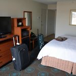 Photo de Hampton Inn Lake Havasu City