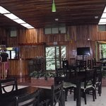 Photo de Monteverde Hostel Lodge