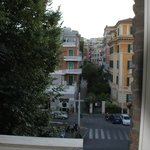 Φωτογραφία: B & B Trastevere Resort