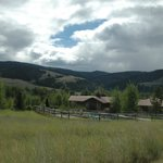 The Ranch at Rock Creek Foto