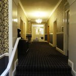 Photo de BEST WESTERN Westminster Hotel