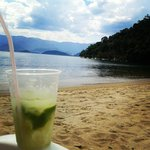 Foto di Vila Gale Eco Resort De Angra