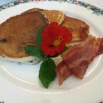 Brookside Manor Bed and Breakfastの写真