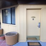 BEST WESTERN PLUS Placerville Inn Foto