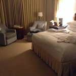 The Ritz-Carlton, Charlotte resmi