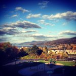 Foto di Holiday Inn Resort Lake George