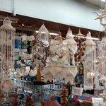 Awesome wind chimes!!!!