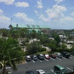 ภาพถ่ายของ Courtyard by Marriott Fort Myers - Gulf Coast Town Center