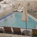 Photo de Paliomylos Spa Hotel