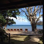 Foto de Matava - Fiji's Premier Eco Adventure Resort