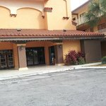 Foto Quality Inn & Suites Kissimmee