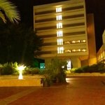 Danubius Health Spa Resort Balnea Palace Foto