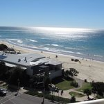 Foto van Coolum Caprice Luxury Holiday Apartments