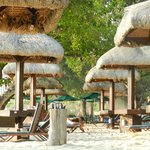 Φωτογραφία: Federal Villa Beach Resort