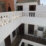Photo of Riad Al Warda