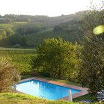Photo of Il Bacio Agriturismo
