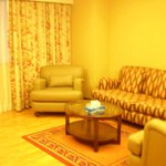 Photo of Rembrandt Towers Serviced Apartments