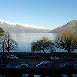 Foto de Rydges Lakeland Resort Hotel Queenstown