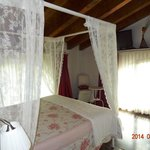 Bilde fra Country House B&B Il Melo