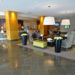 Photo of Hyatt Regency Pittsburgh International Airport