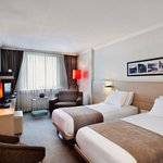 BEST WESTERN Eresin Taxim