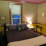Foto de Bowness Mansion Bed and Breakfast