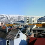 Photo of Viking Hotell Tromso