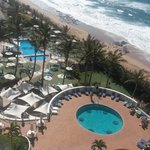 Photo de uMhlanga Sands Resort