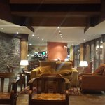 Magic Ski La Massana Hotelの写真