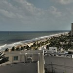 Foto de Beach Place Towers Fort Lauderdale