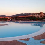 Photo de Hotel Relax Torreruja Thalasso & Spa