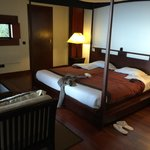 Choupana Hills Resort & Spa照片