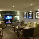 Foto di Holiday Inn Newcastle - Gosforth Park