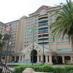 Photo of The Florida Hotel and Conference Center