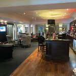 Photo de Mercure Exeter Southgate Hotel