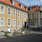 Photo of Parkhotel Schloss Meisdorf