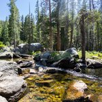 China Peak Indian Pools